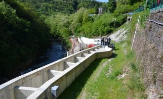 EC simplifies environmental assessments