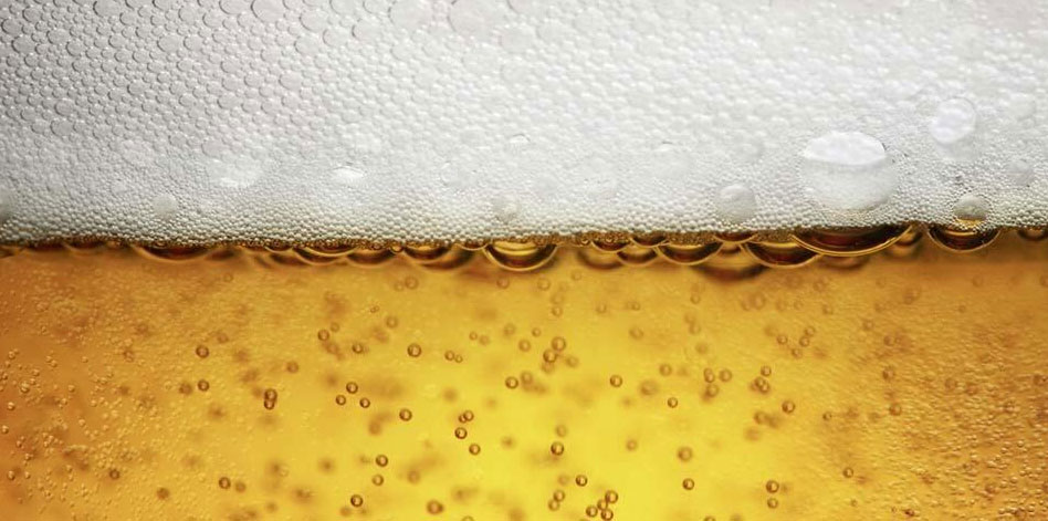 Belgian University is brewing beer with wastewater