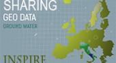 Inspire: Sharing Geodata in Europe