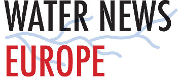 Water News Europe