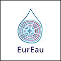 EurEau