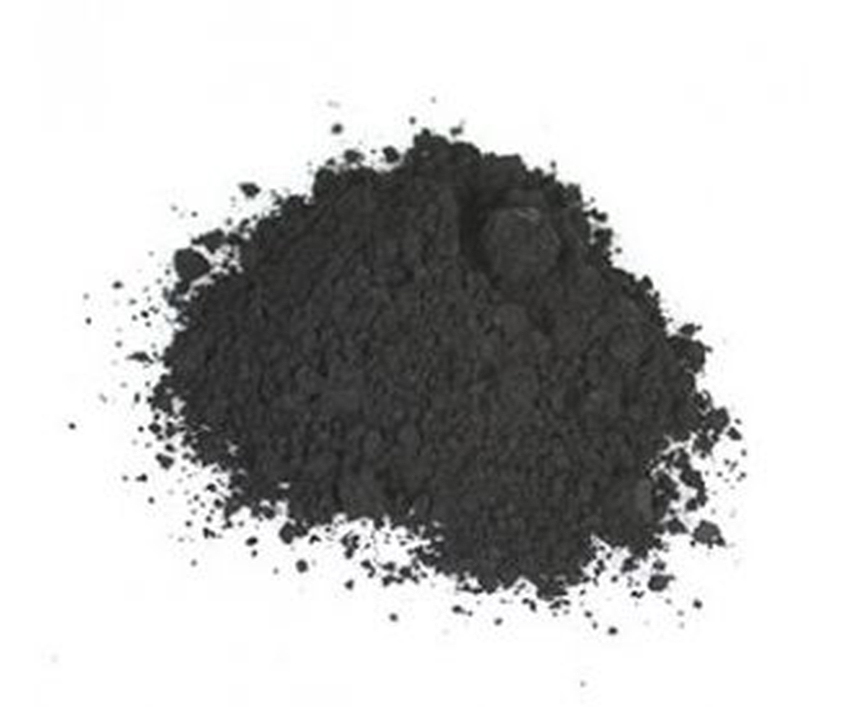 Swiss researchers improve removal micropollutants with activated carbon powder