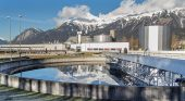 Austria approves investment of 46 million euros in national water projects