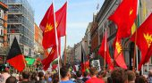 Irish referendum must safeguard public water services