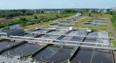 Brussels proposes guidelines for wastewater reuse for irrigation