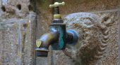 European Parliament aims for reduction leakage rates water suppliers