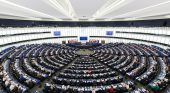 European Parliament adopts Drinking Water Directive