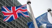 UK: Drinking water supply hot topic in Brexit negotiations