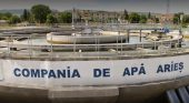 Romania: Europe supports waterworks in two regions