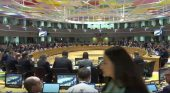 European Council adds harmonisation rules for materials in contact with water