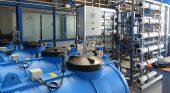 Zero Brine: Kick-off innovative brine treatment in Port of Rotterdam