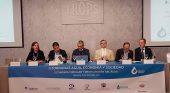 Agriculture hub in Spain identifies barriers to water reuse