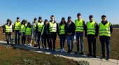 Budapest: Wetskills challenges Young Water Professionals