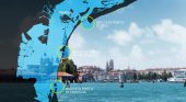 More pressure on completion flood barrier MOSE in Venice