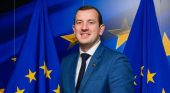 Despite bad results European Commission wants to continue with Water Framework Directive