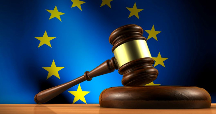 European Parliament approves law for reusing treated wastewater