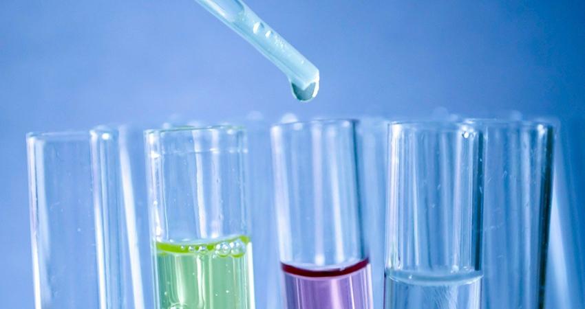 European Parliament calls EU to act upon pharmaceutical pollution
