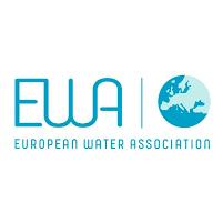 European Water Association