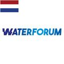 Waterforum