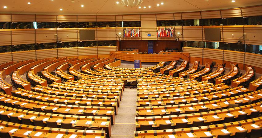 MEP's: WFD needs better integration industries