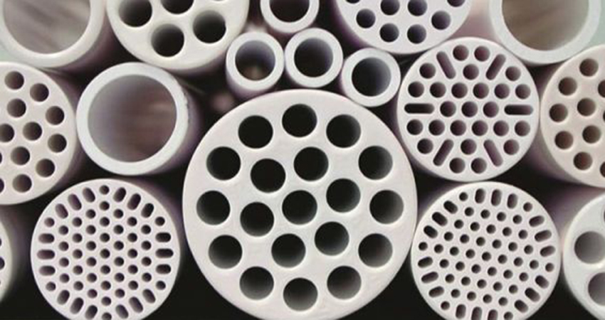 Breakthrough in desalination could lead to cheaper water filtration