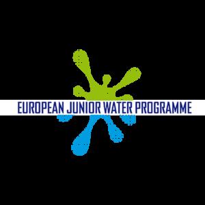 Europe Junior Water Programme