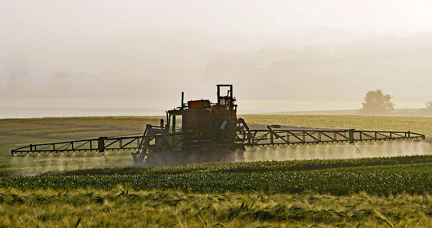EEA: 'Sustainable agriculture key to achieve WFD goals'