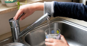 EC wants to raise water prices