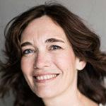 Esther Rasenberg